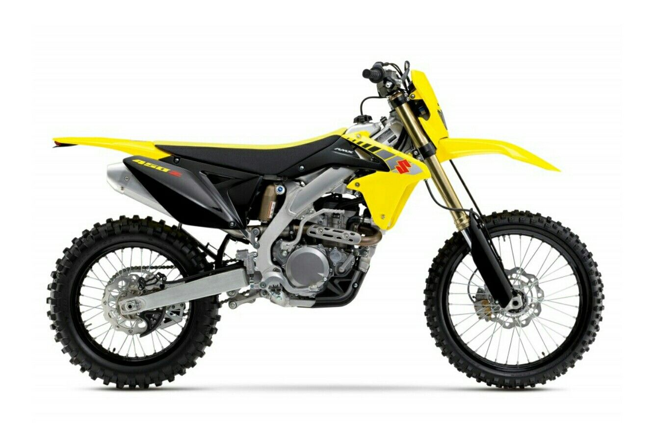 Pin by Mikel Martini on Dirt bikez Motorcycles for sale