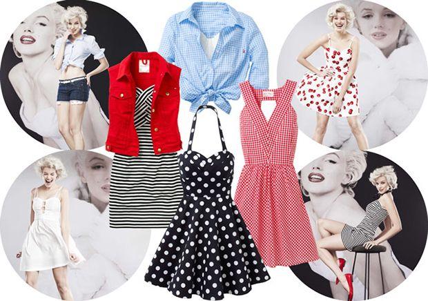 Clothing at Macy's