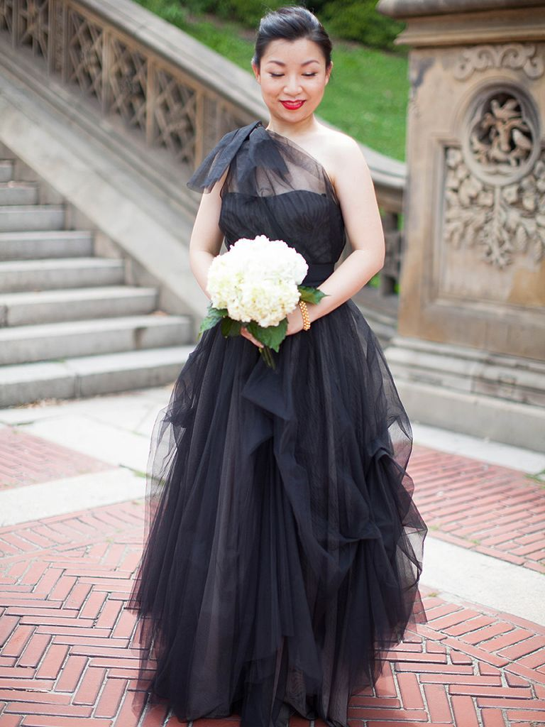 nontraditional wedding dress ideas pinterest nontraditional