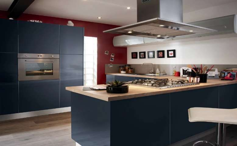 Awesome Leroy Merlin Cucine Images - Home Ideas - tyger.us