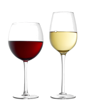 Wine Png Images Free Download Wine Glass Png Wine Glass Red Wine Wine