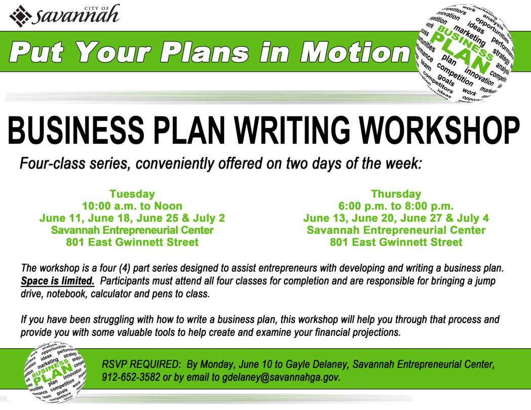 Professional Business Plan Writers In Los Angeles  Performance