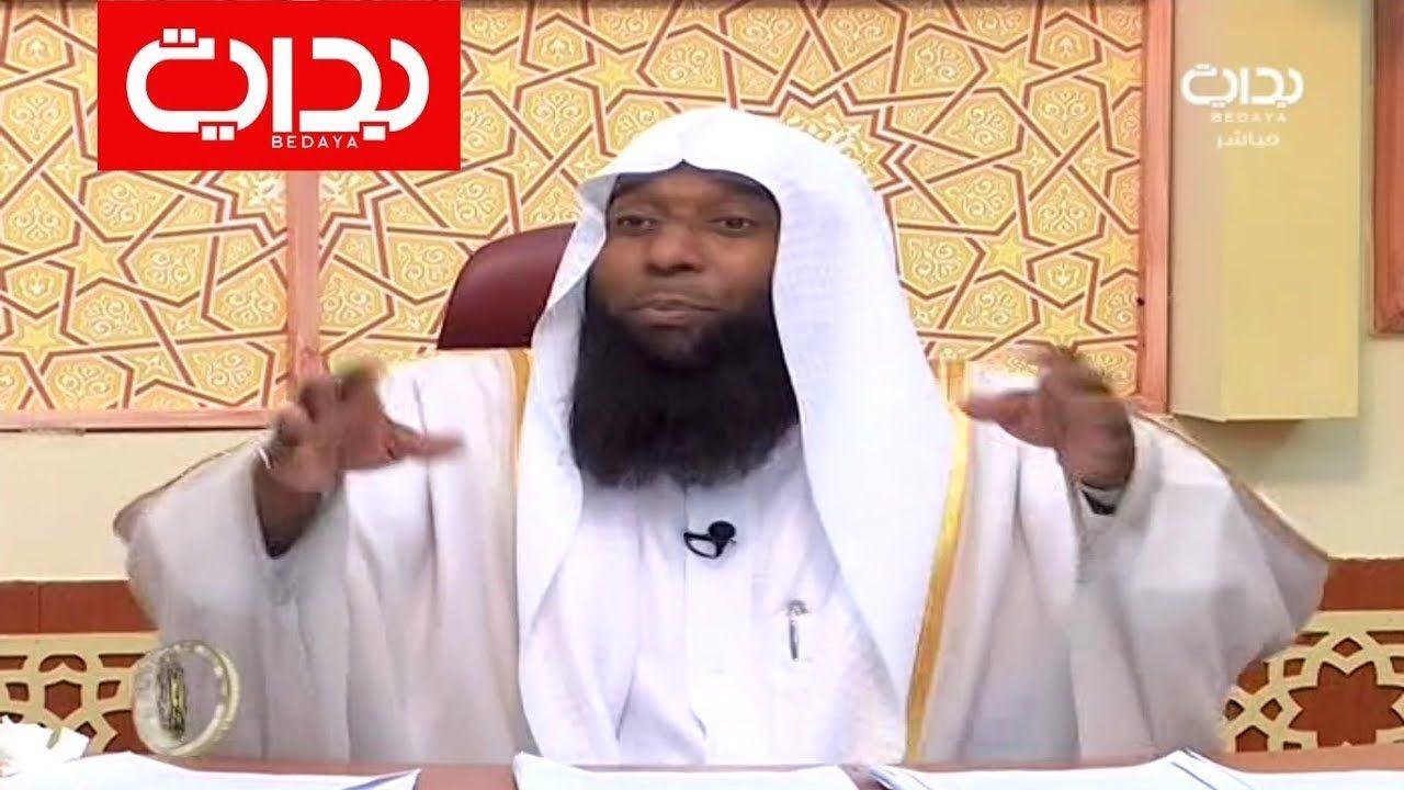 أحسن القصص يوسف عليه السلام الشيخ بدر المشاري زد رصيدك28 Fashion Health Diet Nun Dress