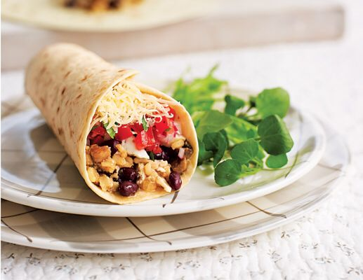From the bump 7 healthy meal ideas for pregnancy httppregnant from the bump 7 healthy meal ideas for pregnancy http forumfinder Image collections