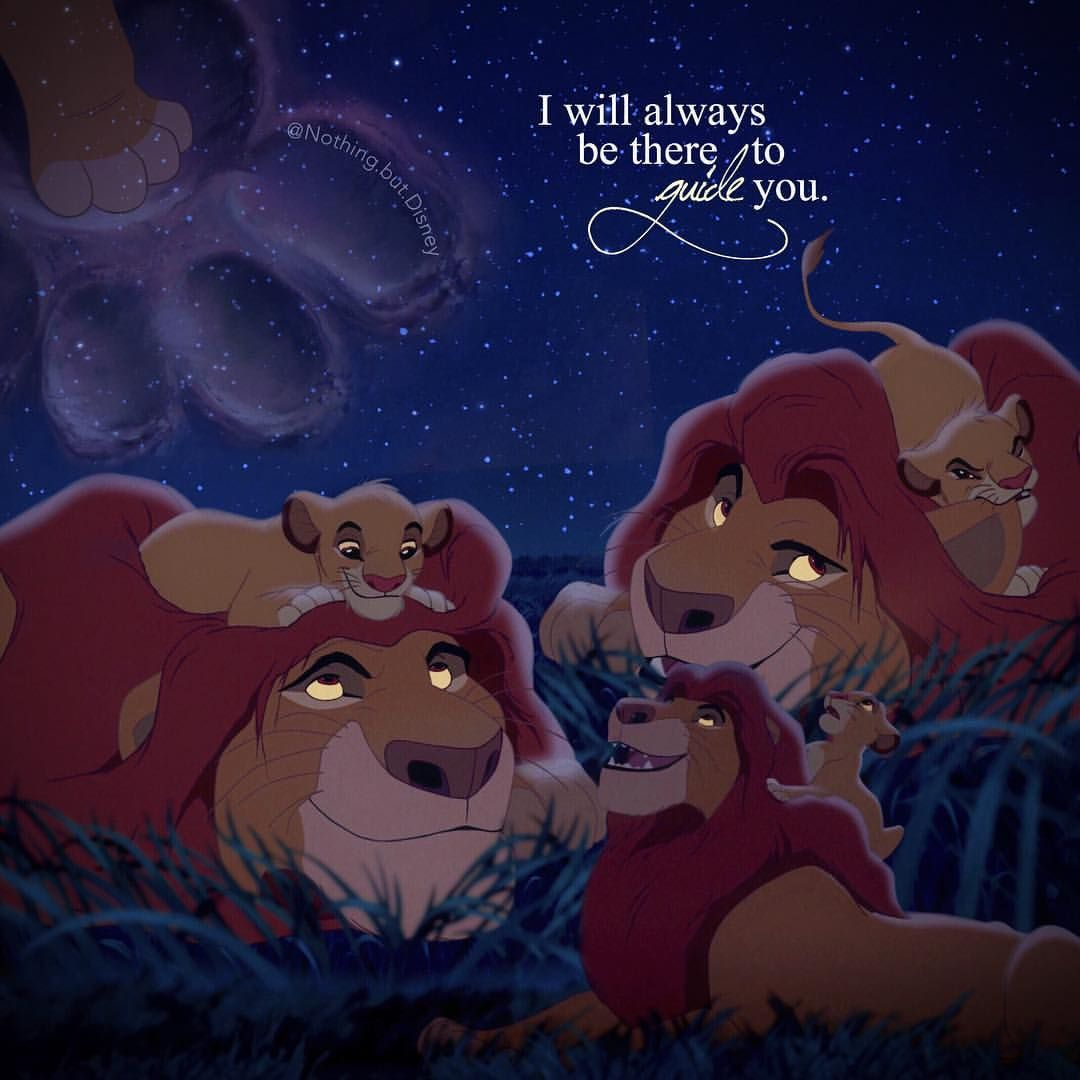 Pin on The Lion King Quotes