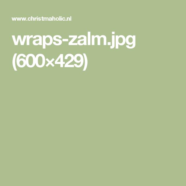 wraps-zalm.jpg (600×429)