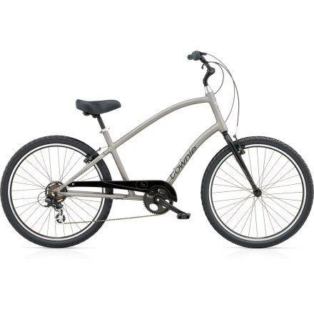 Electra Townie 7d Bike Bike