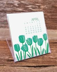 Image result for creative calendar layout ideas