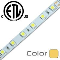 403 Forbidden Led Strip Lighting Led Strip Strip Lighting
