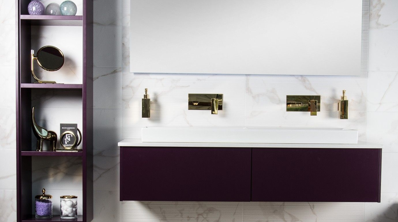 Bagno Minimal ~ Hugo oliver minimalist bathroom design from the mezzanine range