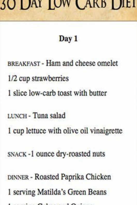 30 Day Low Carb Diet Meal Plan Paleodiet Dietmeal Dietmealplanseasy Cheapdietmealplans Dietmealplansfast Paleo Eating Plan How To Eat Paleo Cooking Dinner