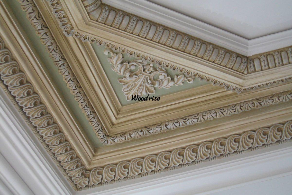 Decori Per Pareti In Gesso : Pin di Мария Петрова su colours and details colours and details by