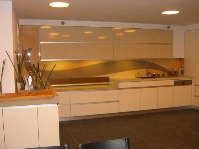 מדהים קלפות כפולות   home - kitchen   Pinterest   Bathroom Lighting XV-34