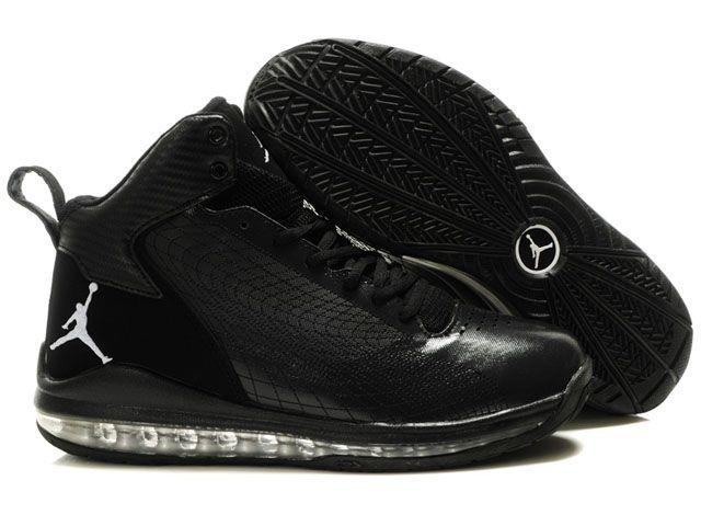 outlet store 154b8 8e2ce all jordan shoes   Cheap Jordans For Women - Jordan Fly 23 Mens Basketball  Shoes All ..