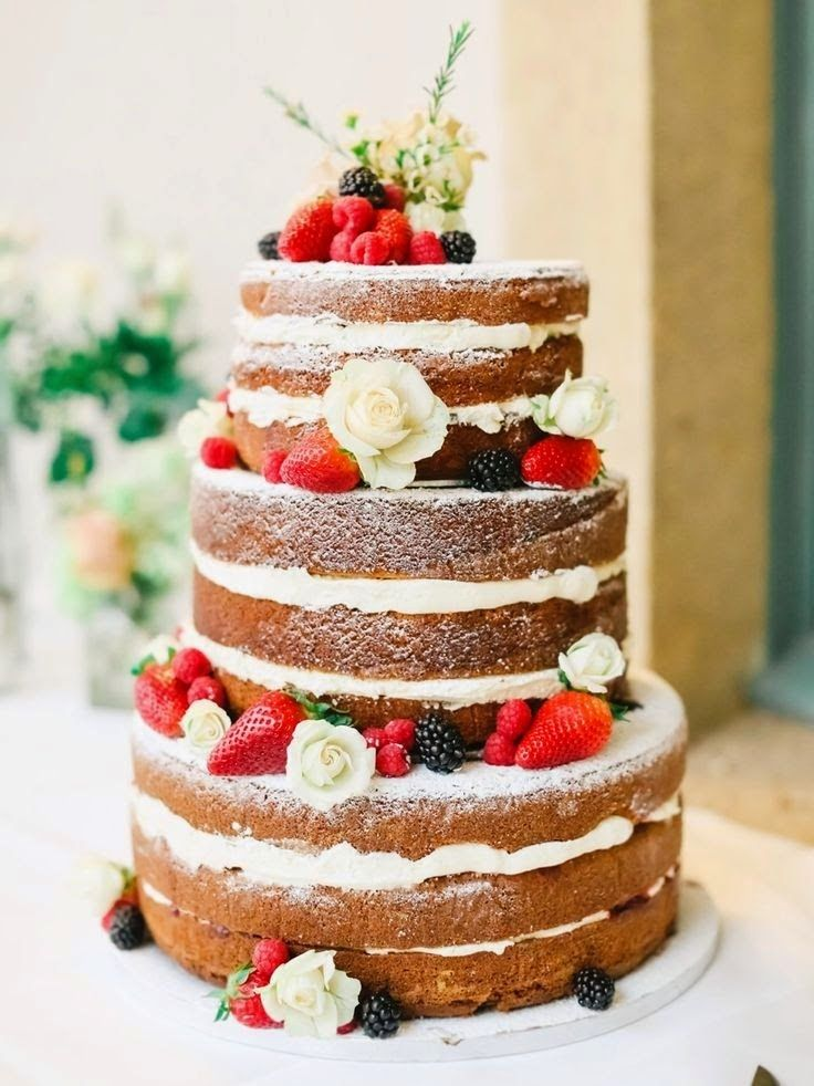 orgia peru tarta de crema