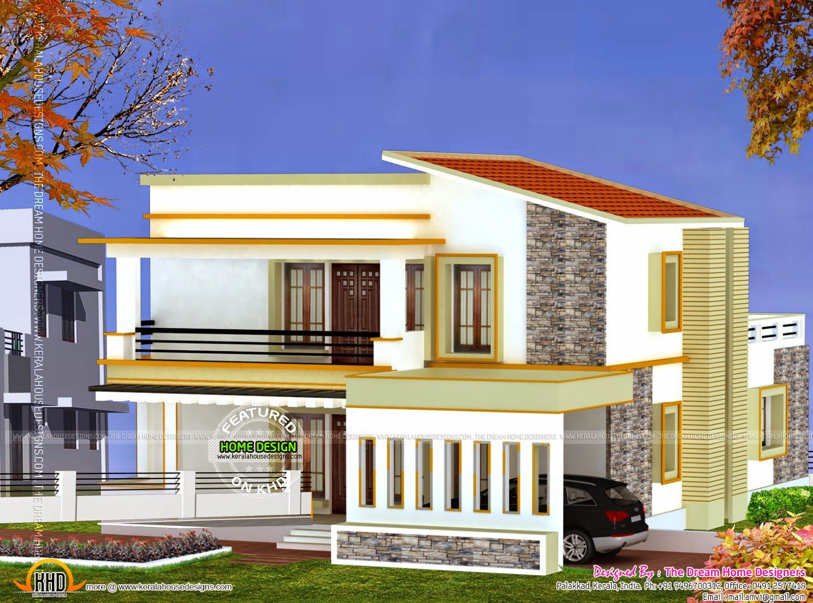 3d Dream Home Designer.