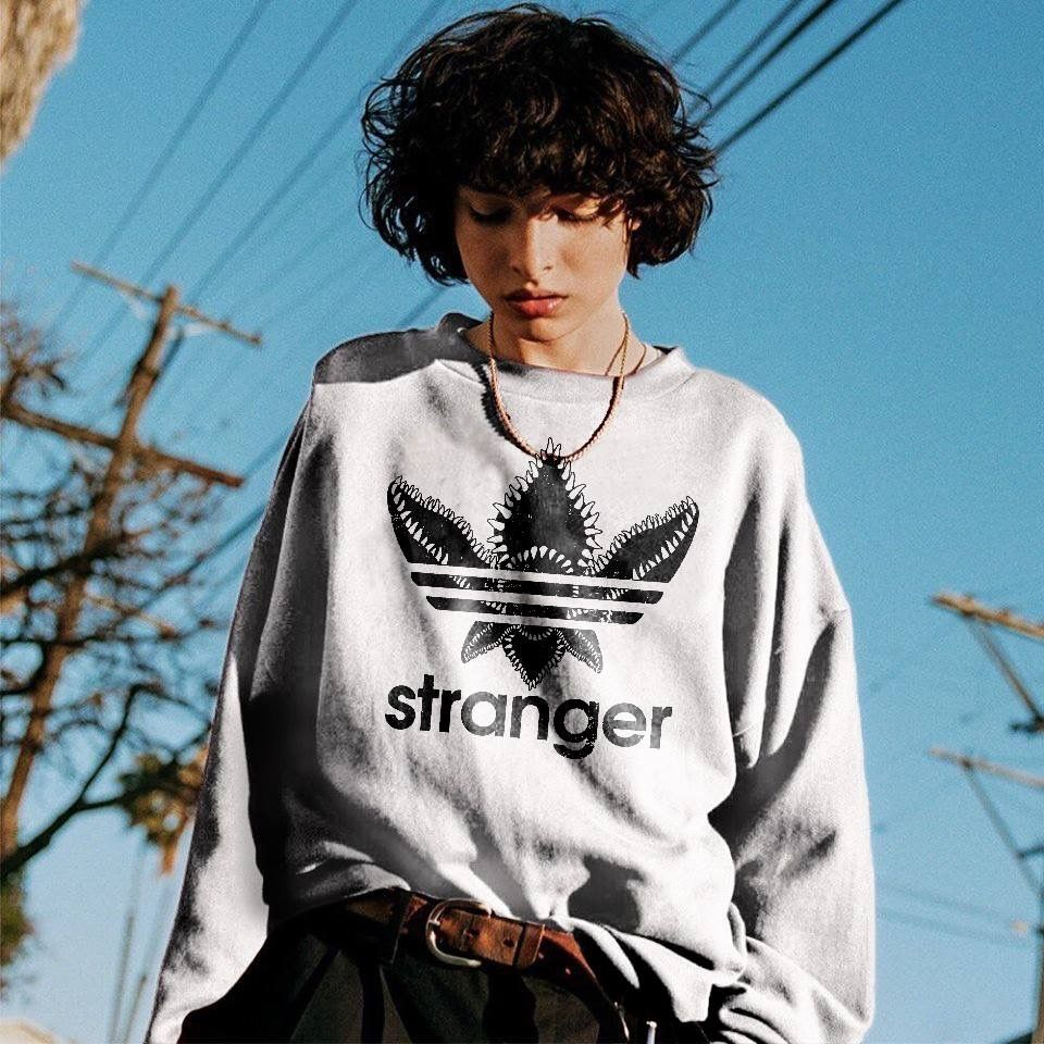 Finn Wolfhard nudes (63 photos), Tits, Hot, Selfie, bra 2018