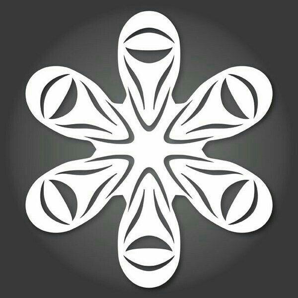 Pin de Barış İncesu en Emperor\'s Royal Guard | Pinterest