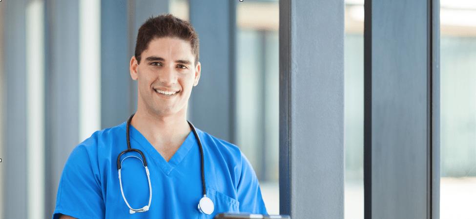 Nurse Practitioner 😄 nurse nurses nursing realnurse