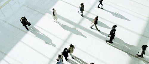 Sympathy for Lady Vengeance (친절한 금자씨) 2005, dir. Chan-wook Park
