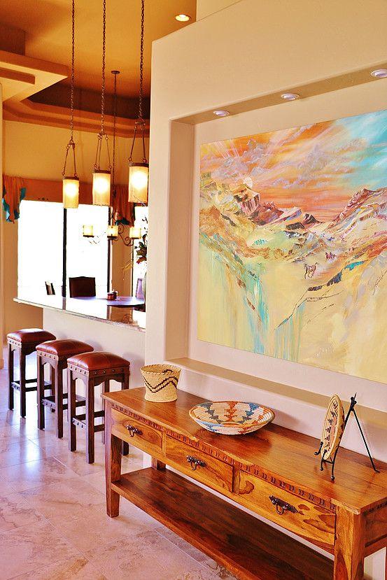 Interior Design Tucson | Sunset Interiors & Design Studio ...