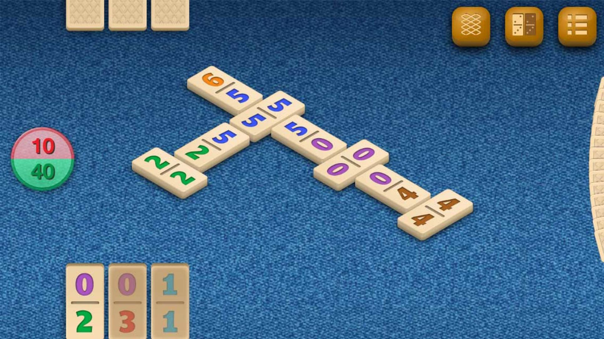 Dominos familyentertainmentappsios ios apps domino app