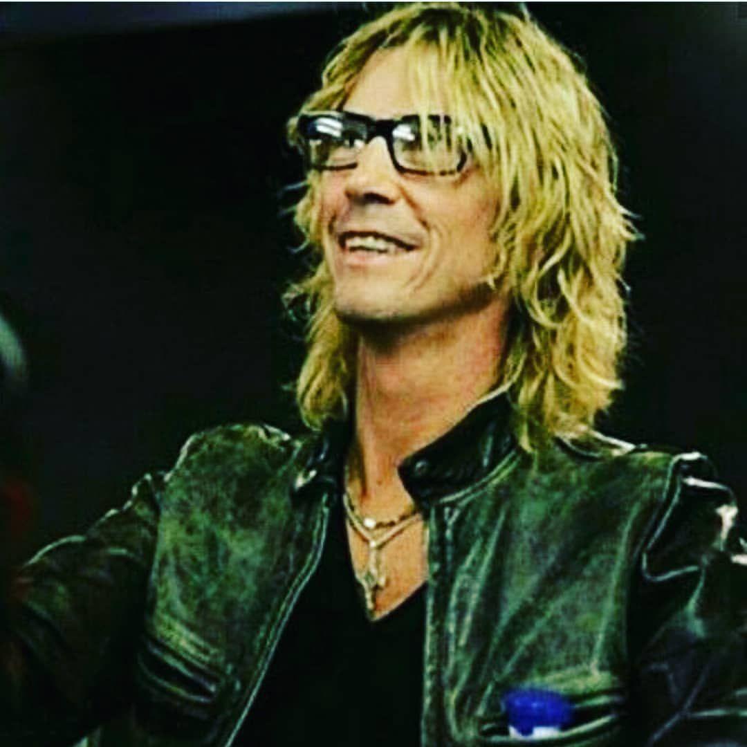 Pin By Lori Michaluk On Duff The Duff Duff Mckagan Guns N Roses