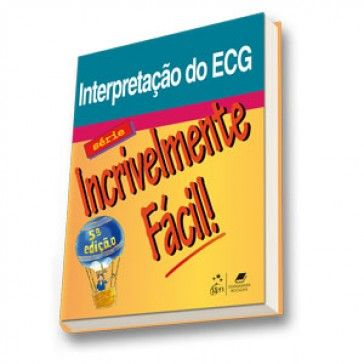 SIF - Interpretação do ECG