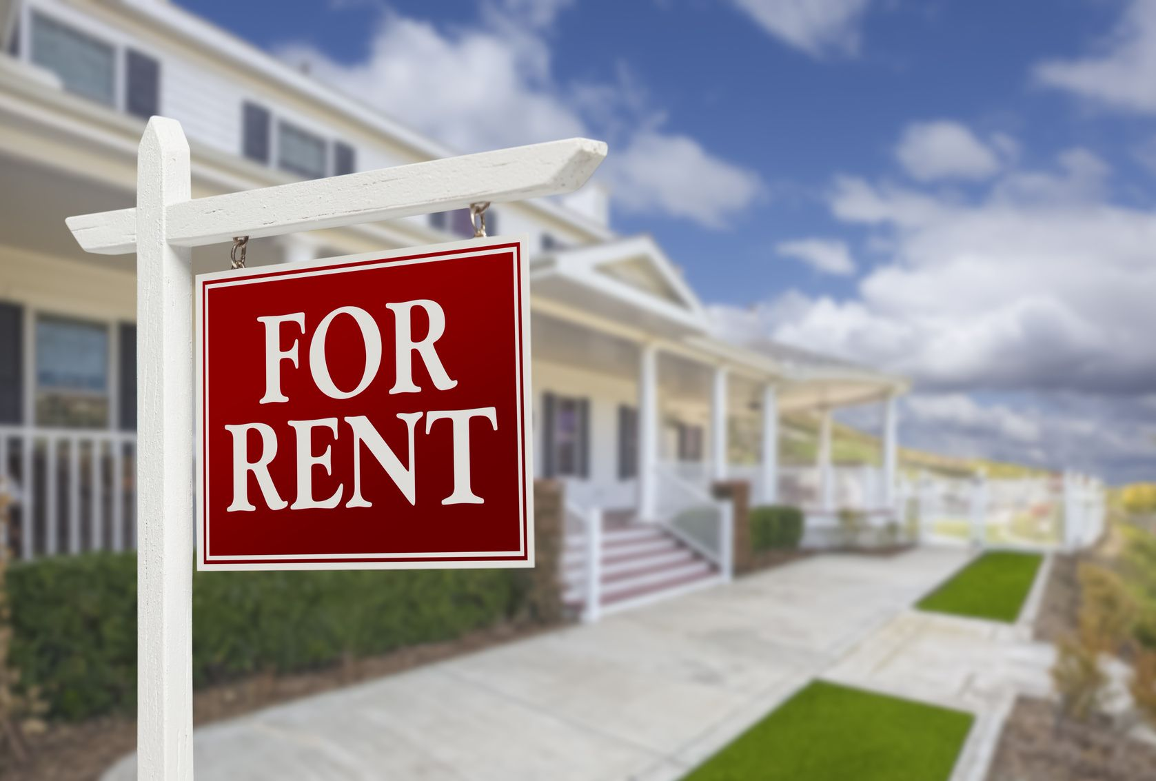 Discount Renters Insurance For Rental Homes Apartments Condos