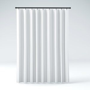 Top 10 Best Shower Curtain Liners In 2020 Cool Shower Curtains