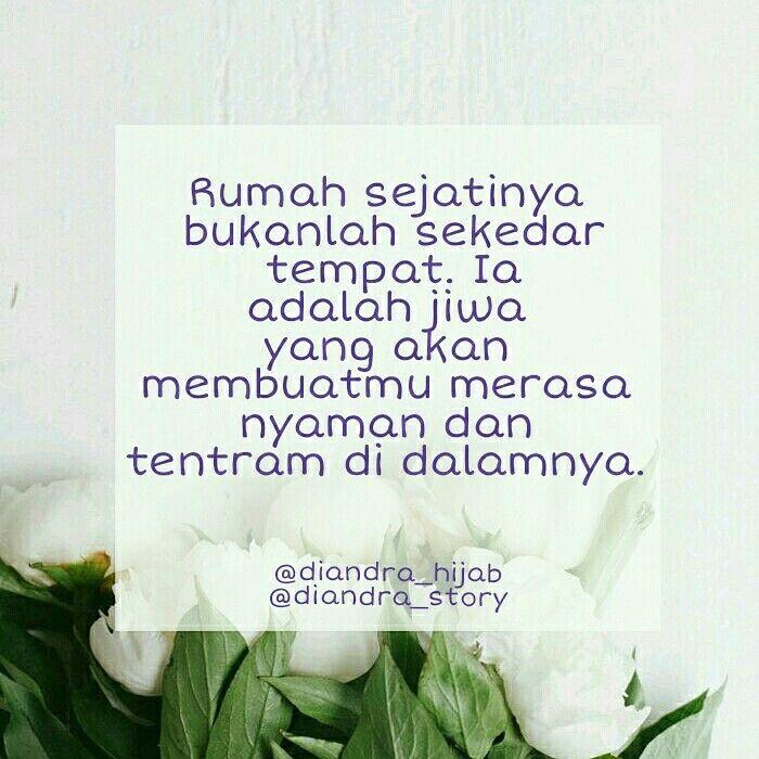 Diandra Story Quote Quotes Quote Of The Day Bahasa Indonesia Kata Kata Mutiara Kata Bijaksana Kata Motivasi Kata Semangat Kata Mutiara Kata Kata Mutiara