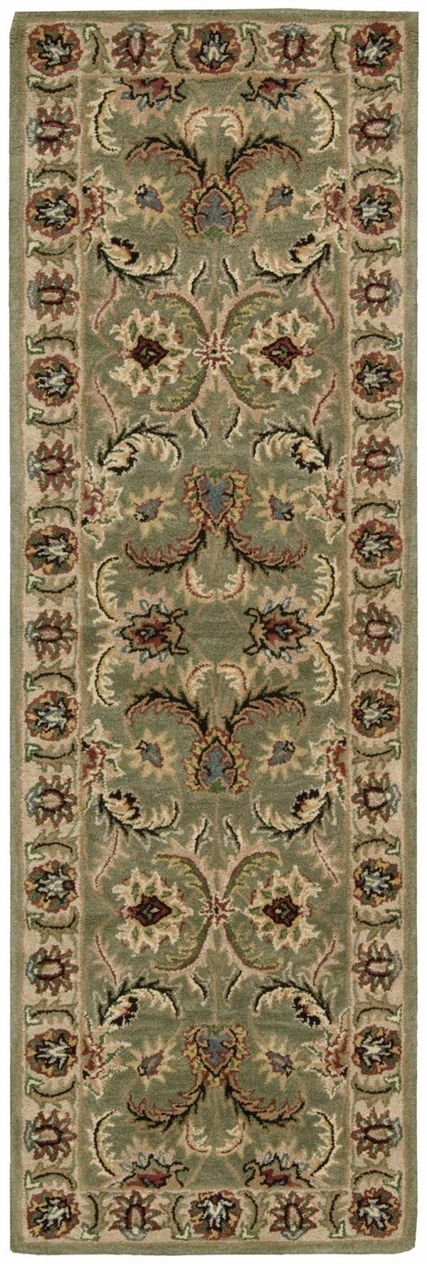 Nourison India House Rugs