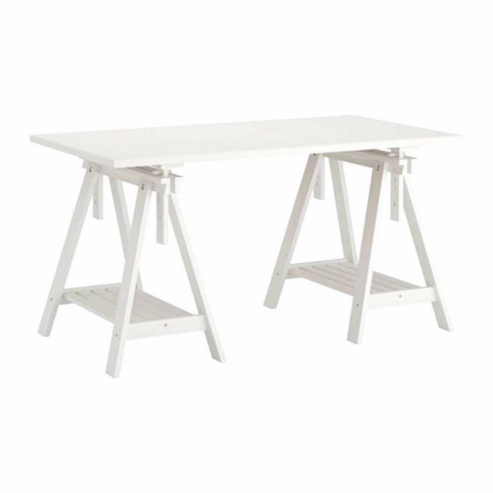 Tavolo Cristallo Allungabile Usato.Tavolo Vetro Allungabile Ikea Inspiring Tavolo Ikea Usato Unico