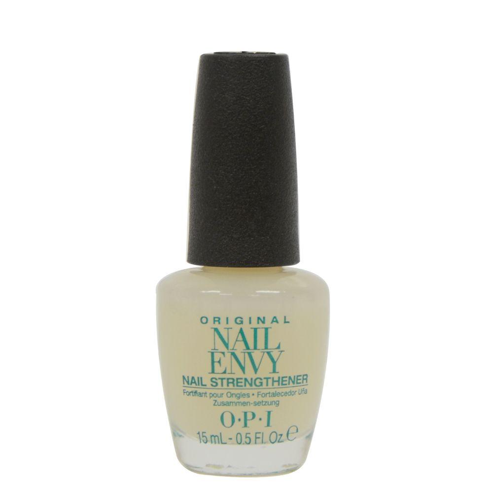 OPI Nail Envy Nail Strengthener | Products | Pinterest | Opi nail ...