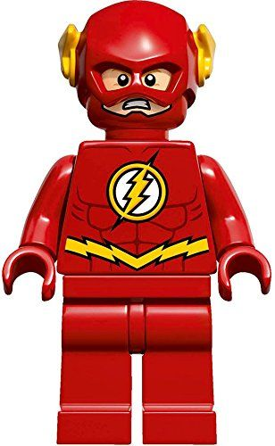 Share Tweet Pin Mail Listed Price 19 99 Lego Batman Dc Super Heroes The Flash Minifigure 2014 Read Lego Figures Lego Marvel Super Heroes Lego Super Heroes