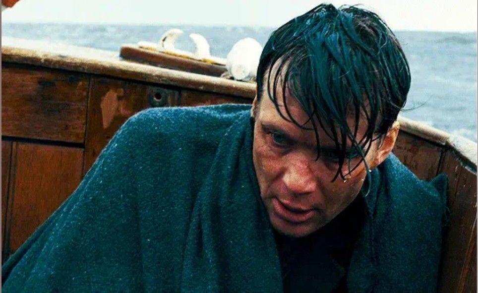 Cillian Murphy 💜 | Cillian murphy, Dunkirk, Dunkirk movie