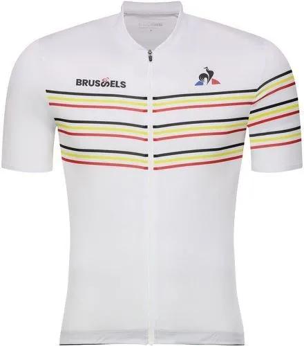 Le Coq Sportif Maillot Cycliste Homme Maillot Cycliste Tour De France