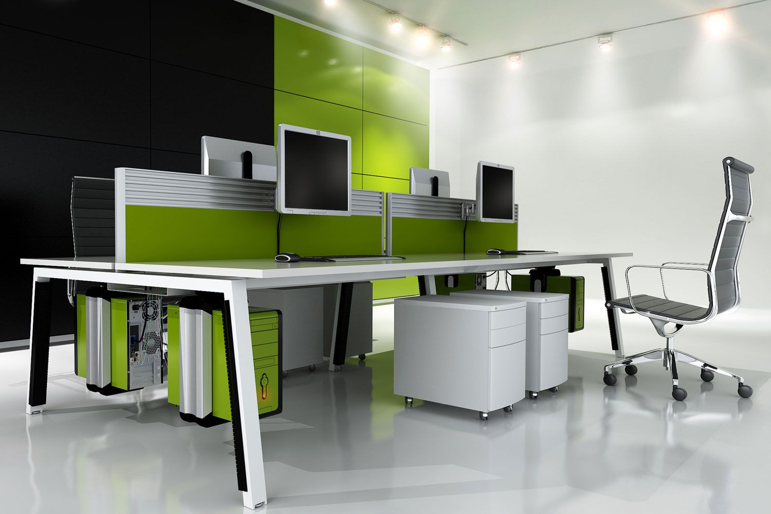 Design Your Own Office Office Interiors  Google Search  Places To Visit  Pinterest .