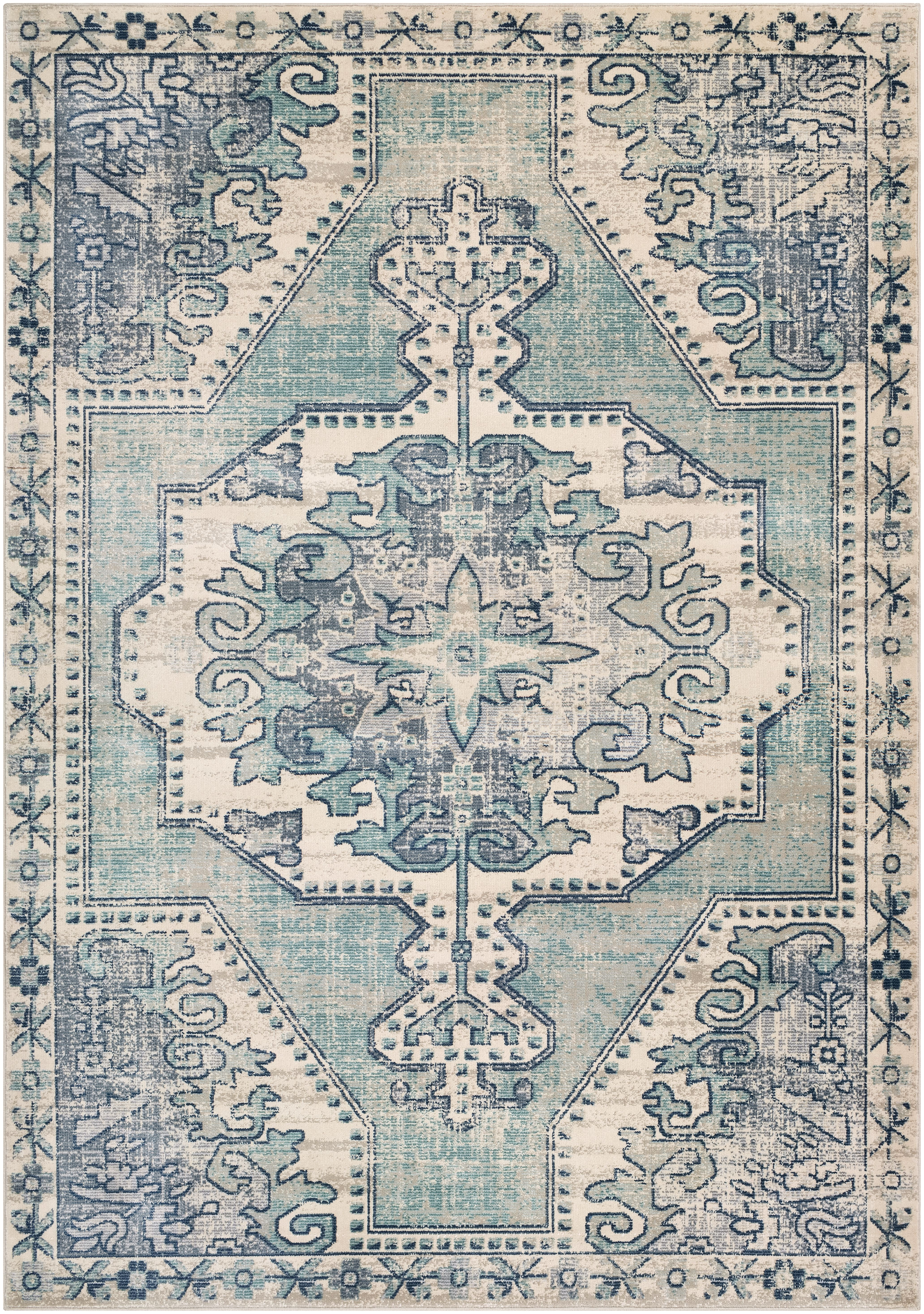 Corynne Rug With Images Bohemian Rug Traditional Area Rugs