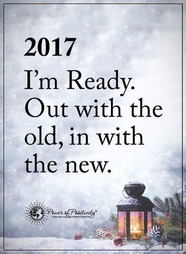 Happy New Year Quotes 2017 Funny Sayings Messages Inspirational Quotations  For A New Start.Share