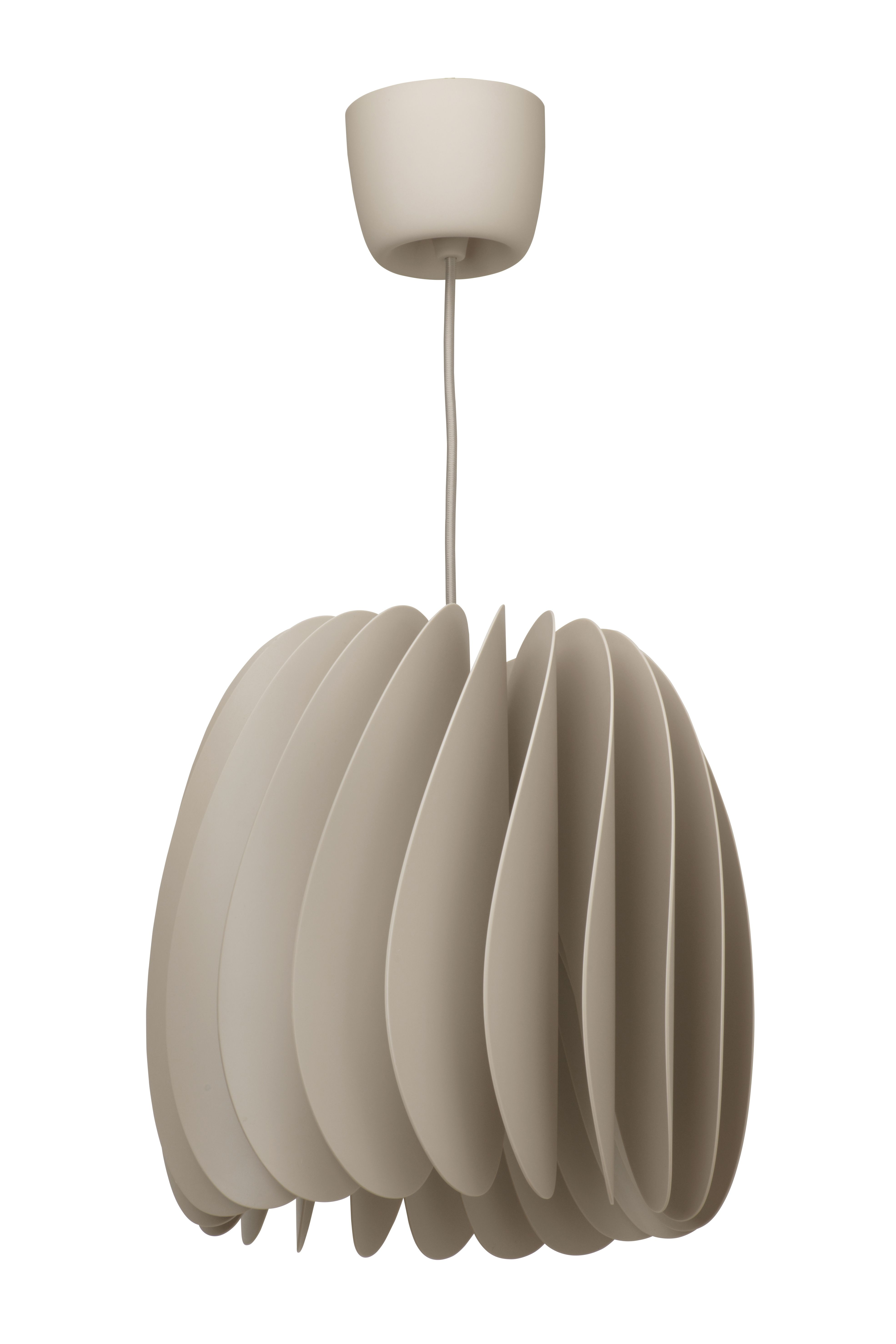 Skymningen Hangeleuchte Beige Ikea Deutschland