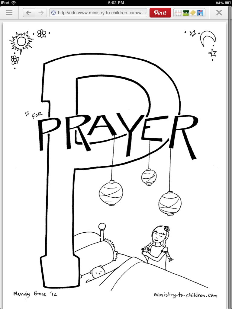 SUNDAY SCHOOL COLORING SHEETS image by Cathy Mills