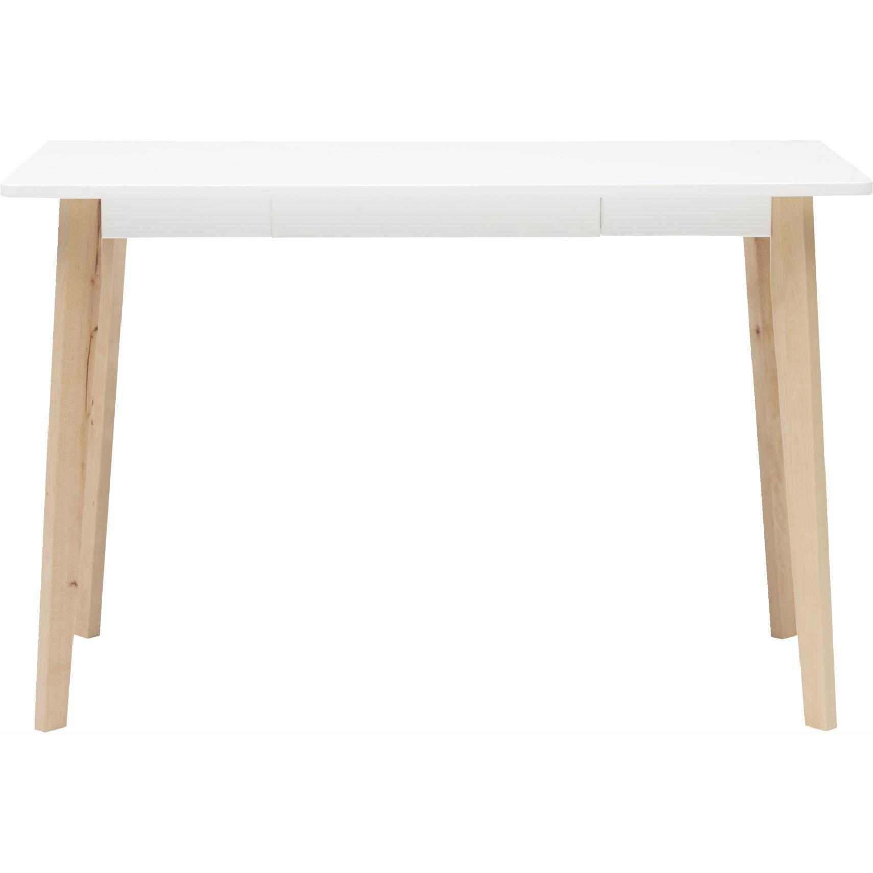 Skrivebord, Raven 1399kr Idemøbler