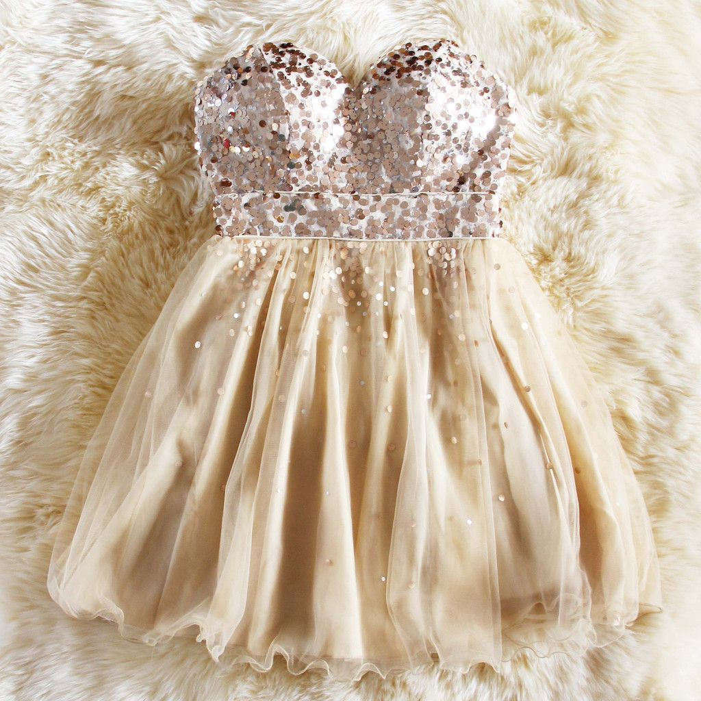 Spool couture glitter girl party dress glitter girl couture and girls