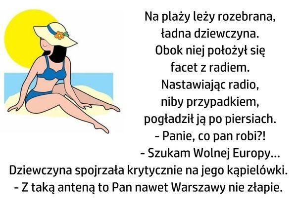 38 dowcipów i żartów z podtekstem erotycznym – Demotywatory.pl | Weekend  humor, Humor, Funny