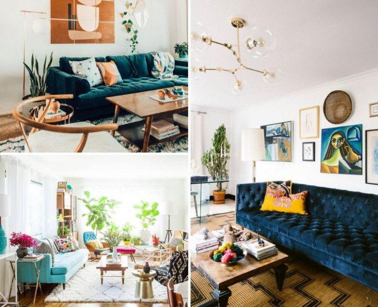 10 Blue Velvet Sofa Living Room Velvet Sofa Living Room Blue Velvet Sofa Living Room Blue Sofa Living
