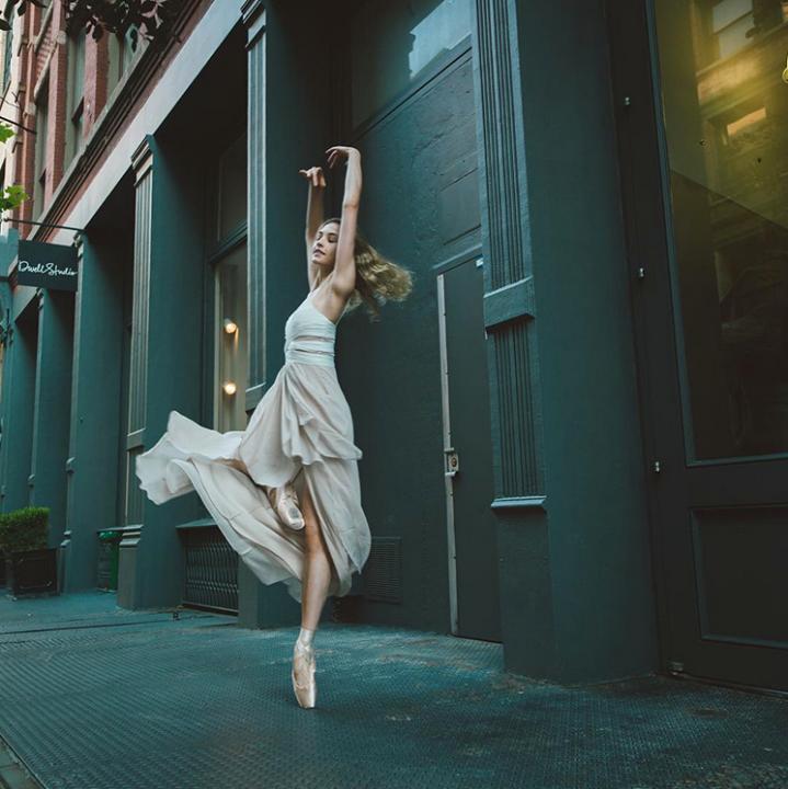 уникальные фото балерин рынок отделочных материалов