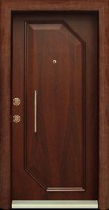 Steel Security Door Designs 64