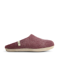 Scandinavian Homewares Scandinavian Gifts Scandinavian Online Store Scandinavian Shoppe Com Indoor Shoe Slippers Wool Slippers