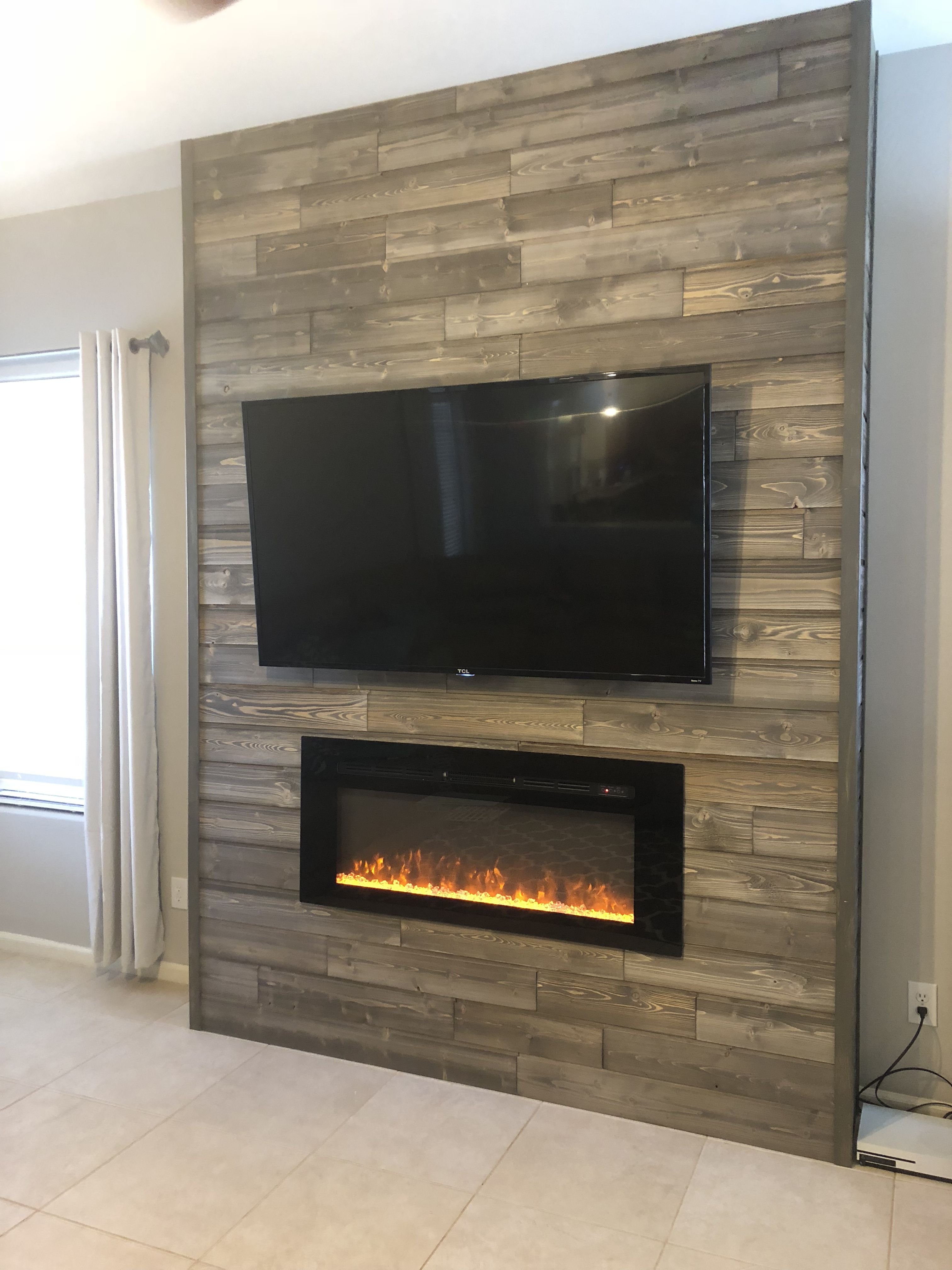 Rustic Fireplace Design Create Just The Mood You Need Fireplace